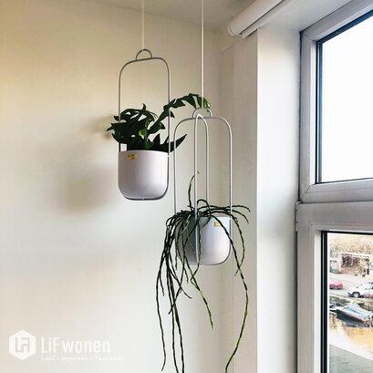hubsch-plantenhangers