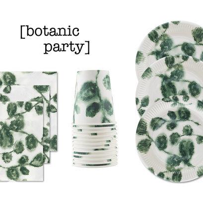 kadopakket-botanic-party
