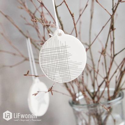 kerstboomversiering-wit1
