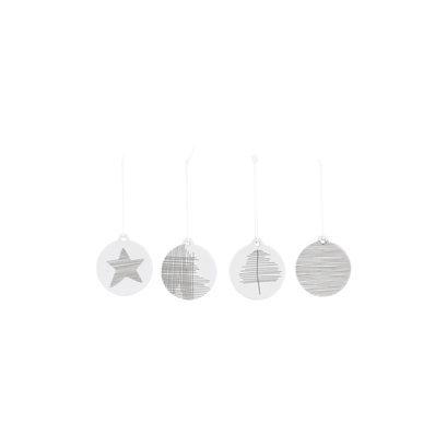 kerstversiering-ornaments
