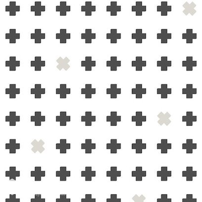 large-behang-cross-darkgrey-stone_450