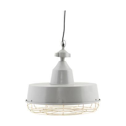 lichtgrijze-hanglamp-industrieel-gasby
