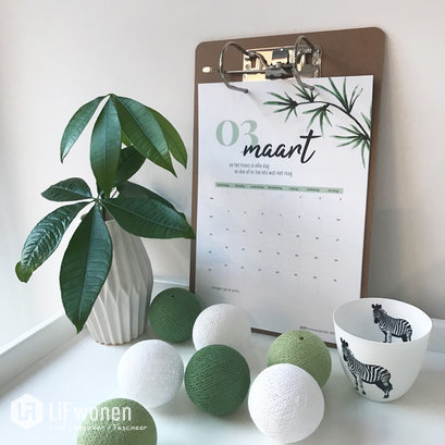 lif-kalender-2019-klembord-botanisch