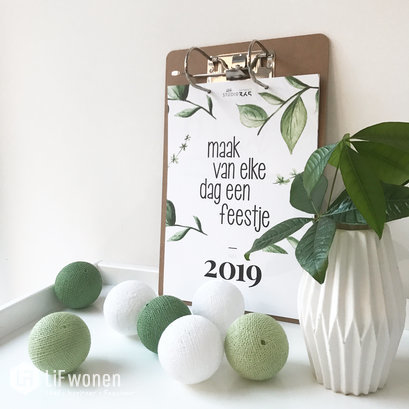 lif-kalender-2019-klembord-botanisch2