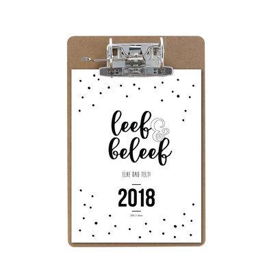 lif-kalender-a4-2018