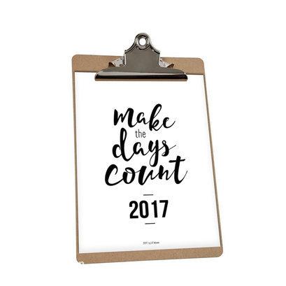 LiF-Kalender-handlettering-a4-2017