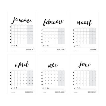 LiF-Kalender-handlettering-a4-2017-quotes