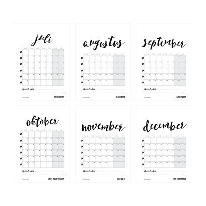 LiF-Kalender-handlettering-a4-2017-zwartwit-klembo