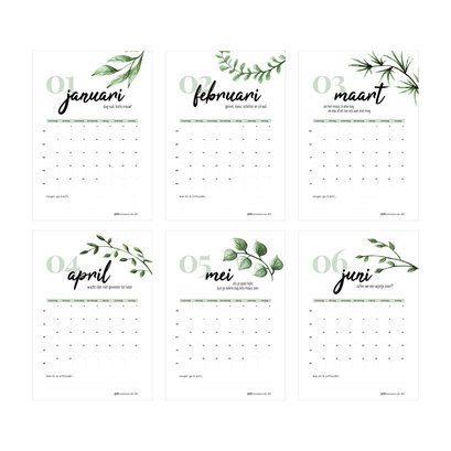 lif-studio365-kalender-a4-20192