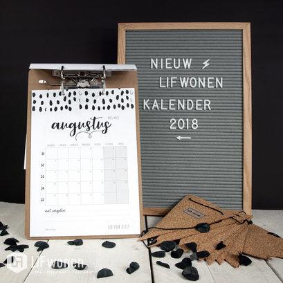 lif-wonen-kalender-2018-augustus