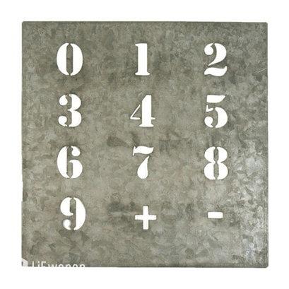 LT_metalenbord_cijferskopie