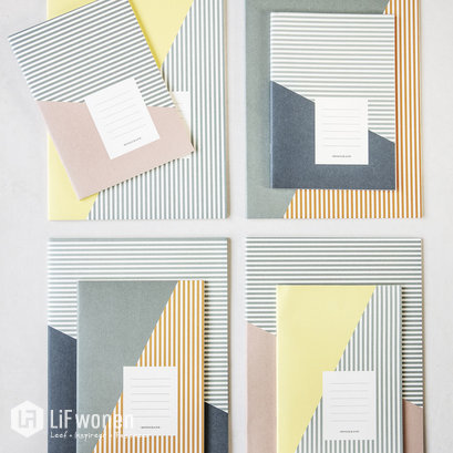 notebooks-monograph