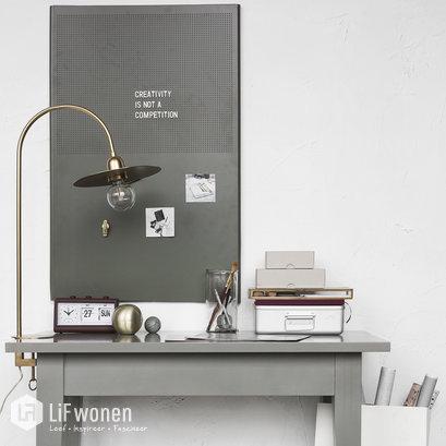noticeboard-monograph-groen