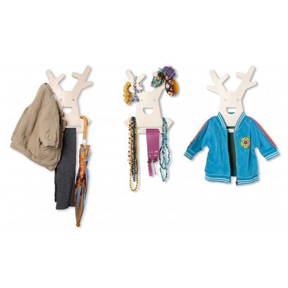notoys-children-animal-coat-hooks-3kopie