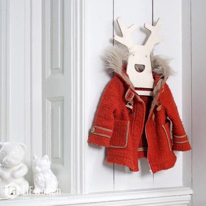 Notoys_reindeer_kapstok_kinderen_sfeer