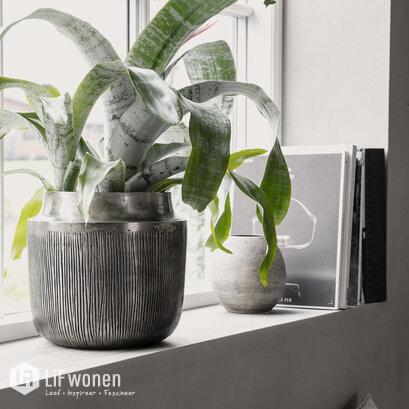 planter heylo house doctor