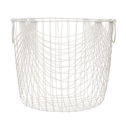 PT_storage_basket_white_large
