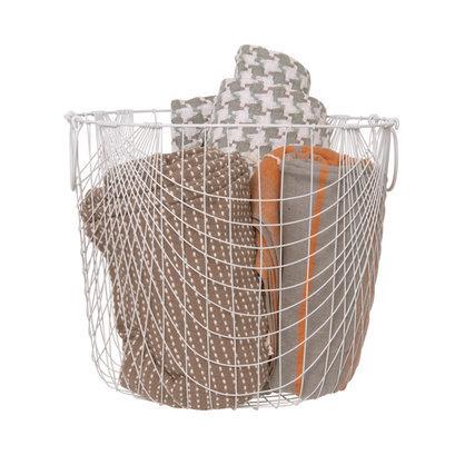 PT_storage_basket_white_large_sfeer