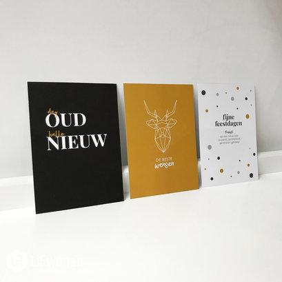 sfeertje-nieuwjaarskaarten