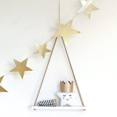 slinger-met-gouden-sterren