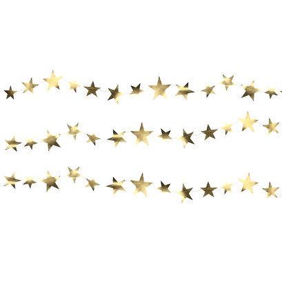 slingers-met-sterren