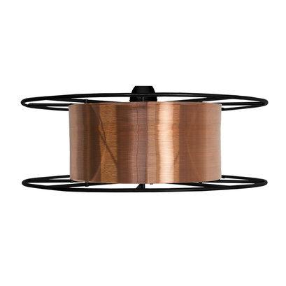 spool-deluxe-zwart-koper-spool