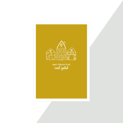 studio365-kaarta6-2