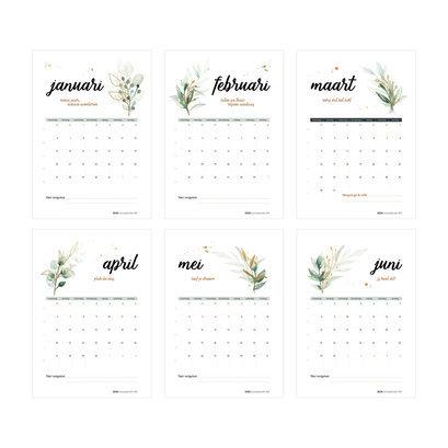 studio365-kalender-botanic-202