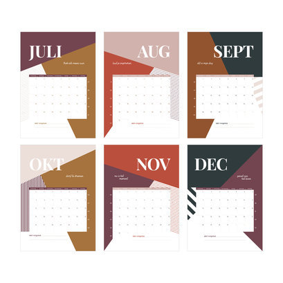 studio365-kalender-graphic-202