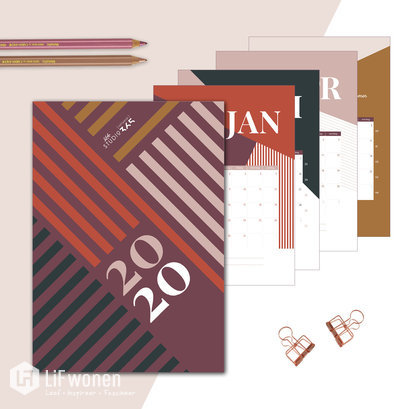 studio365-kalender-graphic-2020-nv