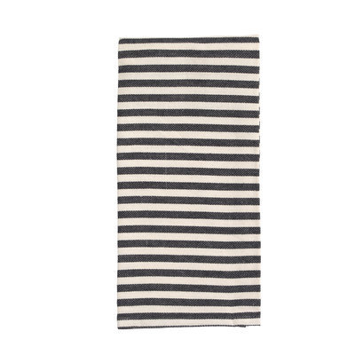 Theedoek Stripes Broste Copenhagen