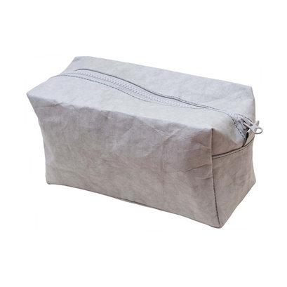 Toilettas Cedar stone