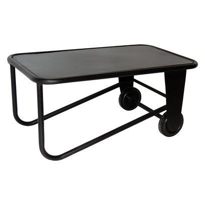 trademark-industriele-salontafel-op-wielen-zwart