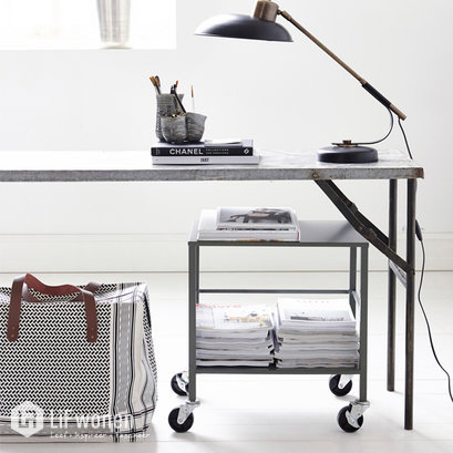 Trolley tafel House Doctor