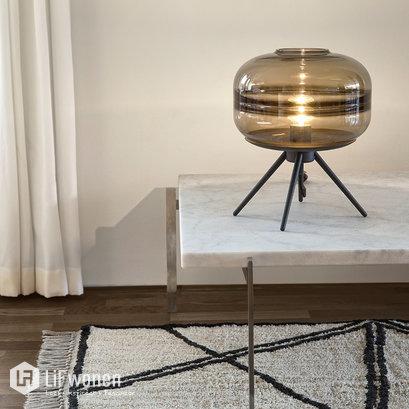 villa-collection-kj-collection-interieur-design-58