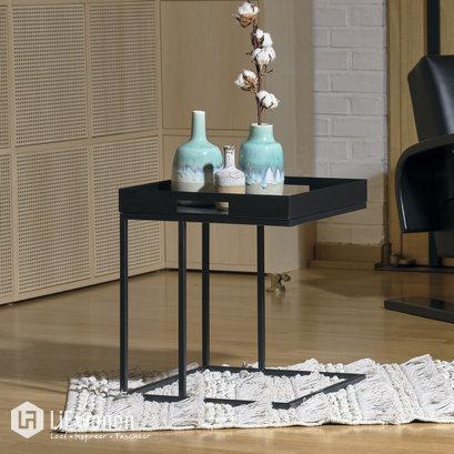 villa-collection-kj-collection-interieur-design-65