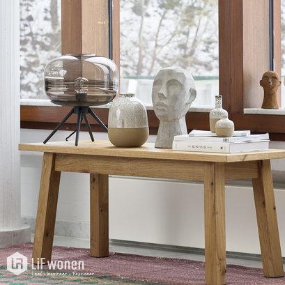 villa-collection-kj-collection-interieur-design-67