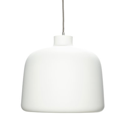 witte-hanglamp-aluminium