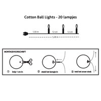 Cotton_ball_lights_instructie_20lampjes
