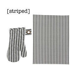 cadeaupakket-housewarming-striped