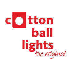 CottonBallLights