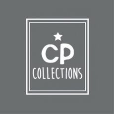 CP Collections
