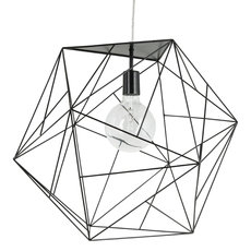 eightmood-90024685074-lamp-cape-town-zwart