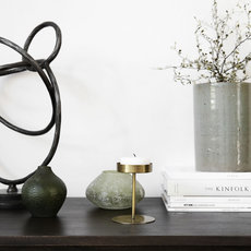 house-doctor-aw2018-interieur-accessoires-scandina