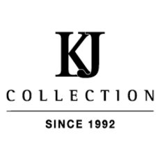 KJ Collections